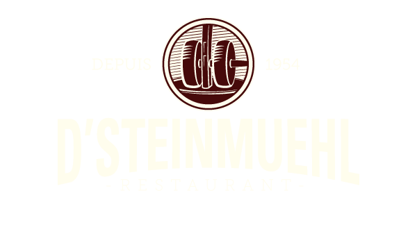 Restaurant D'Steinmuehl